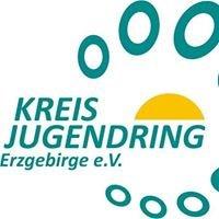 Kreisjugendring Erzgebirge e.V.