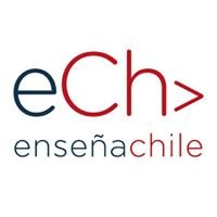 Enseña Chile Universidad de Chile