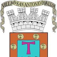 Ilustre Municipalidad de Malloa
