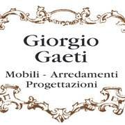 Giorgio Gaeti Arredamenti
