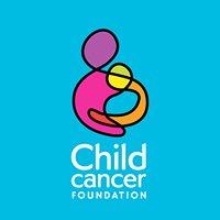 Child Cancer Foundation - Tauranga Lakes & Bays