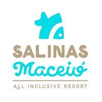 Salinas Maceió
