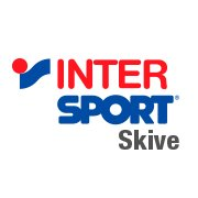 Intersport Skive