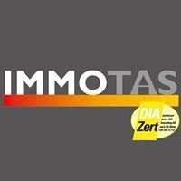 Immotas GmbH & Co. KG
