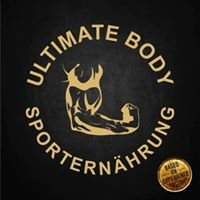 Ultimate Body Sporternährung