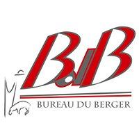 Bureau du Berger