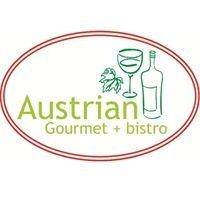 Austrian Gourmet+bistro