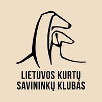 Lietuvos kurtų savininkų klubas - Lithuanian Sighthound Club