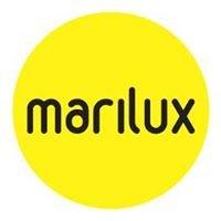 marilux