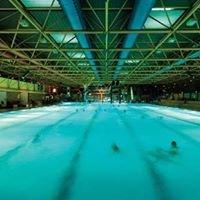 Schwimmoper Paderborn