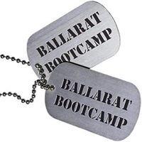 Ballarat Bootcamp