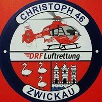 Christoph 46