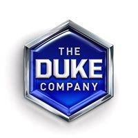 The Duke Company