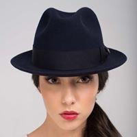 Pierre Cardin hat