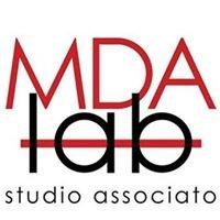 Studio Associato MDAlab