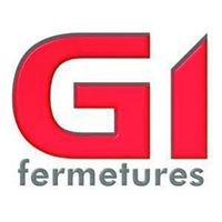 G1 Fermetures