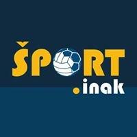 Športinak.sk