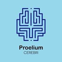 Proelium cerebri