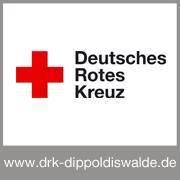 DRK Kreisverband Dippoldiswalde e.V.