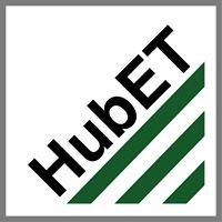 HubET Engineering and Technology
