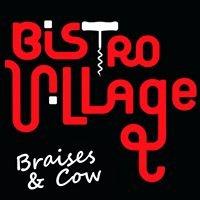 Bistro Village
