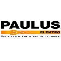 Paulus Elektro & Beveiligingen