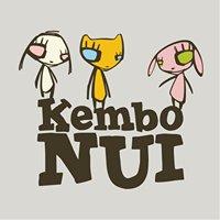 Kembo Nui