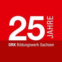 DRK Bildungswerk Sachsen