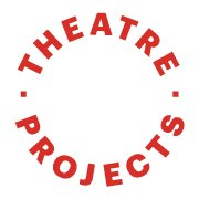 Theatre Projects - Connecticut