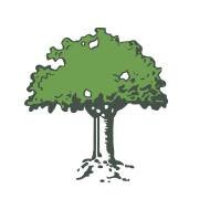 Johnson's Landscaping Service