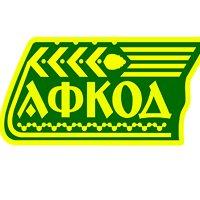 Ассоциация фермеров Дагестана (АФКОД)