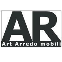 Art Arredo mobili