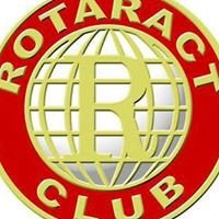 Rotaract Club Adria