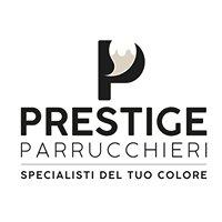 Prestige Parrucchieri