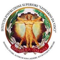 """Istituto Tecnico Industriale """"L. Da Vinci"""" Trapani"""