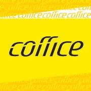Coffice