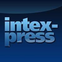 Intex-press Барановичи