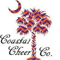 Coastal Cheer Co.