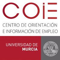 COIE UM -Centro de Orientación e Información de Empleo-