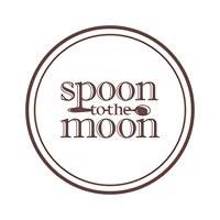 Spoon to the Moon