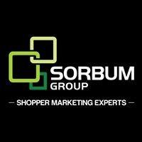 Sorbum Group