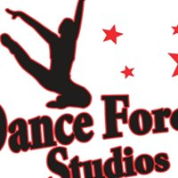 Dance Force Studios