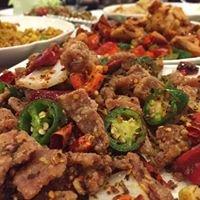 Hidden Sichuan Chinese Cuisine