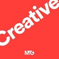 MTG Creative