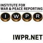 IWPR Georgia