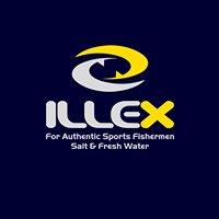 ILLEX Deutschland