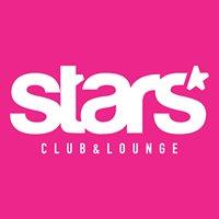 Klub Stars