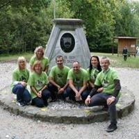 Cooperation Programme Interreg V-A Slovenia Austria