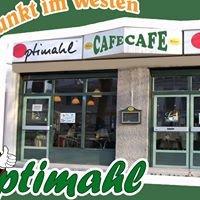 Café Optimahl