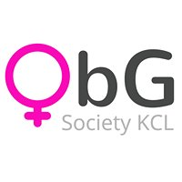 KCL Obstetrics and Gynaecology Society